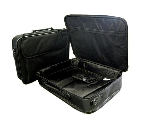 notebook tasche laptop 15 15 6 zoll notebooktasche neu. Black Bedroom Furniture Sets. Home Design Ideas