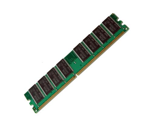 1GB-Samsung-DDR-RAM-400-Speicher-PC-3200-Computer-DDR1-Arbeitsspeicher-1024MB