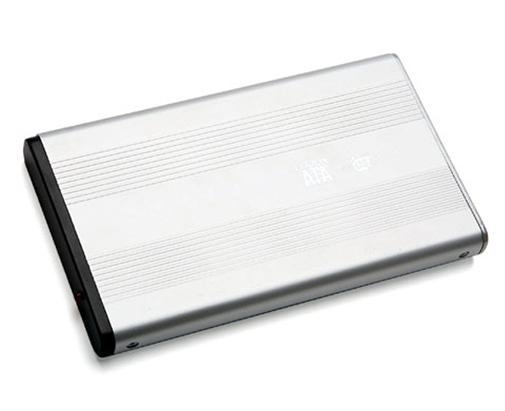 1000GB-2-5-externe-Festplatte-SAMSUNG-ALU-HDD-USB-3-0-PC-Notebook-Computer-1TB