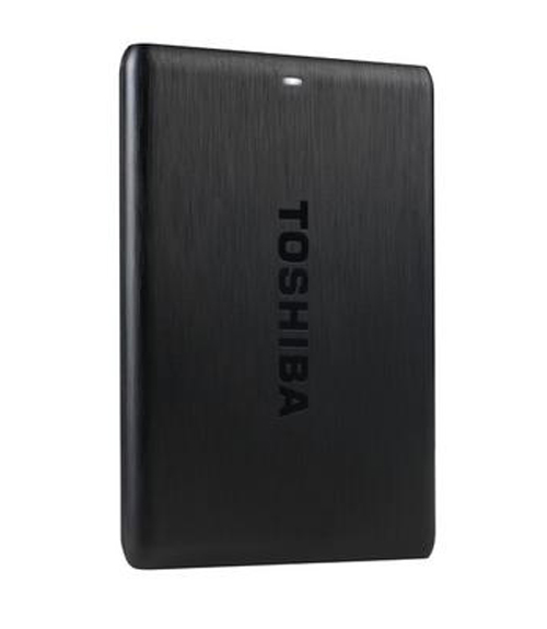 2000GB-2-5-TOSHIBA-Stor-E-externe-Festplatte-SATA-2-USB-3-0-2-0-2-5-Zoll-2TB