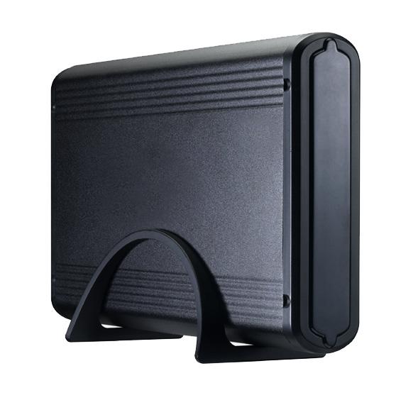 2000GB-2-TB-externe-Festplatte-Seagate-USB-2-0-HDD-SATA-3-64MB-Cache-NEU