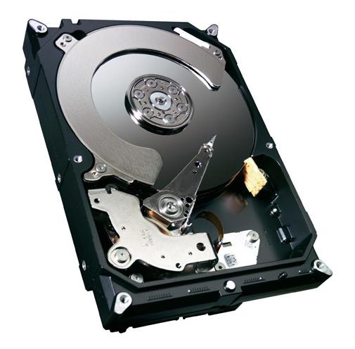 2000GB-3-5-SEAGATE-SATA-3-HDD-interne-Computer-PC-Festplatte-2-TB-64MB