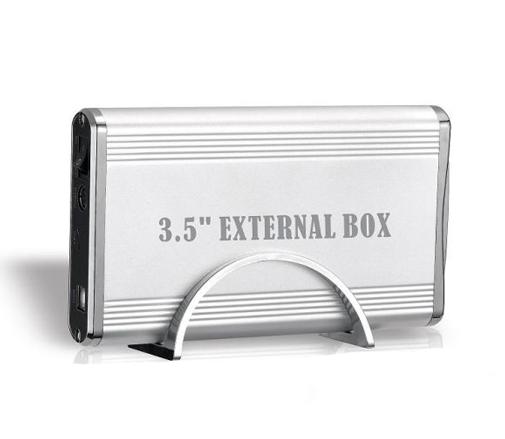 2000-GB-2TB-externe-Festplatte-SATA-3-SEAGATE-Barracuda-USB-2-0-eSATA-64MB