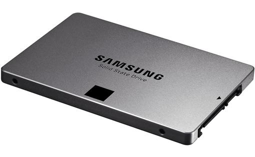 250GB-Samsung-SSD-840-SATA-III-600-Solid-State-Disk-540MB-lesen-520MB-schreiben